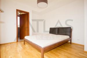 Pronájem bytu 3+kk na pronájem Praha 2 Vinohrady, Italská ulice