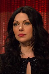 Laura Prepon – americké herečka a scientolog