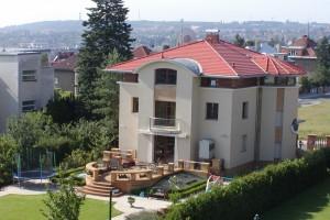 Společenství vlastníků bytových jednotek pro dům čp. 108, ul.Čechova, Poděbrady , Poděbrady IČO 27889289