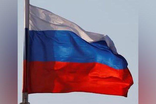 Rusko v roce 2021 vypustí přibližně 30 nevojenských satelitů vesmíru