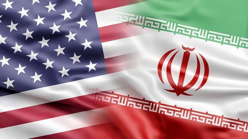 USA ctí jadernou dohodu poté, co se Írán vrátí k dodržování předpisů