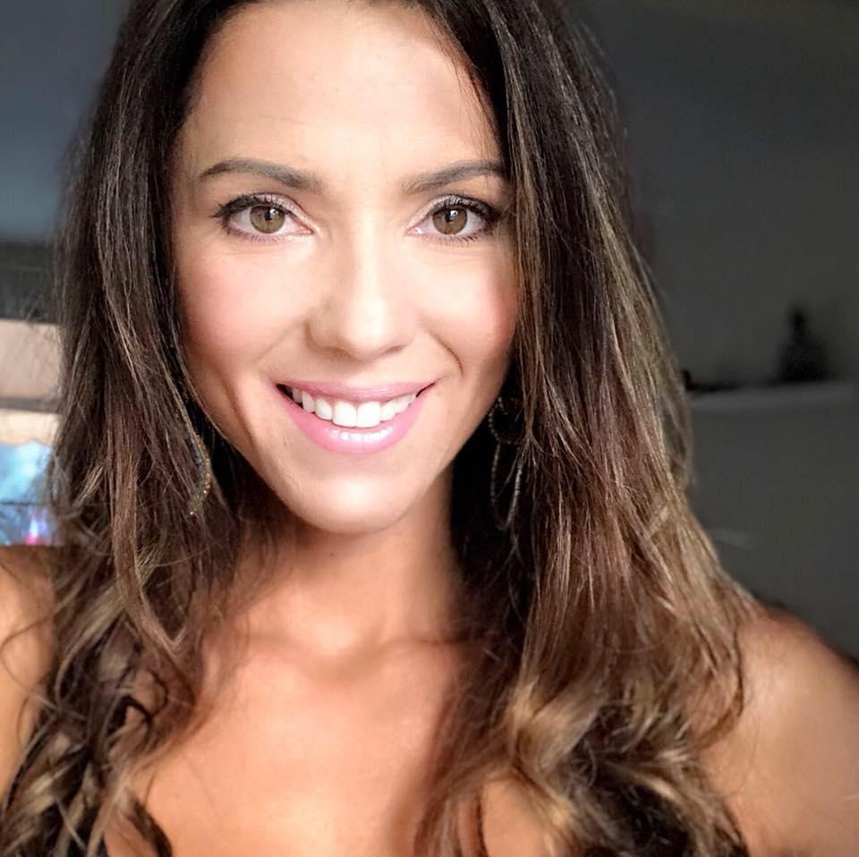 Valentina Rendón