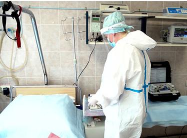 Rusové byli jmenováni kontraindikace vakcíny proti koronaviru