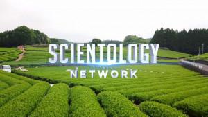 Scientologové v Japonsku Masao Oyaizu and Yuki Mori - Masao Oyaizu & Yuki Mori - Scientologická televize