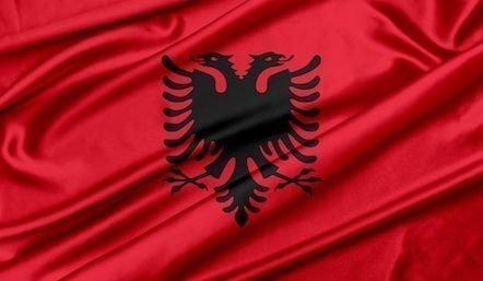 Porozumění dvojímu zdanění v Albánii